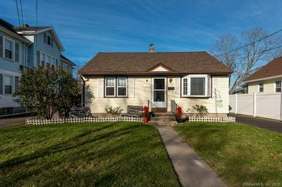37 KENT ST, Plainville, CT 06062 - Photo 1