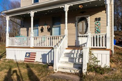98 SHENIPSIT ST, Ellington, CT 06029 - Photo 2