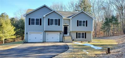 51 PROSPECT HILL RD, Colchester, CT 06415 - Photo 1