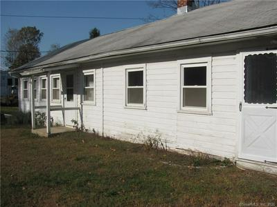 740 OXFORD RD, Oxford, CT 06478 - Photo 2