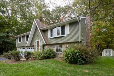 5 AMY DR, Windsor, CT 06095 - Photo 2