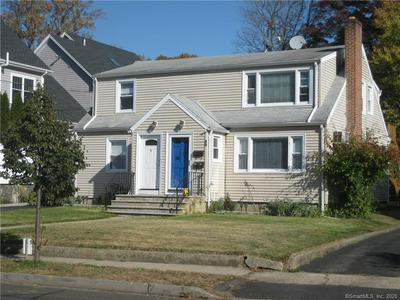 59 GREGORY BLVD # 2, Norwalk, CT 06855 - Photo 1