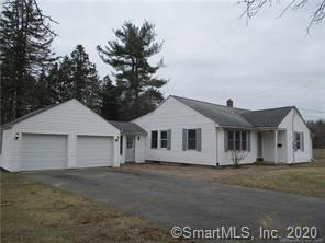 52 SOUTH RD, Enfield, CT 06082 - Photo 1