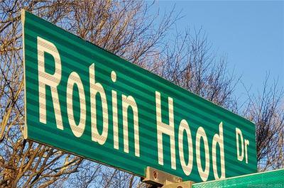 3 ROBINHOOD DR, Ledyard, CT 06335 - Photo 2