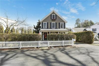 39 RIVER ST, SOUTHPORT, CT 06890 - Photo 1