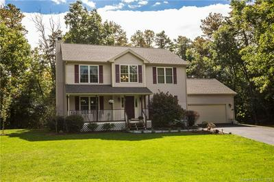 31 COURTNEY LN, Sterling, CT 06377 - Photo 2