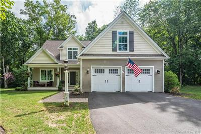 36 OAKLAWN DR, Barkhamsted, CT 06063 - Photo 2