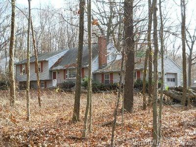 16 WOODHAVEN DR, Portland, CT 06480 - Photo 1