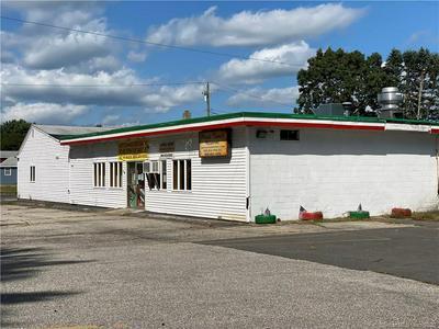 1097 THOMPSON RD, Thompson, CT 06277 - Photo 1
