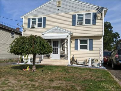 27 HORACE ST, Manchester, CT 06040 - Photo 1
