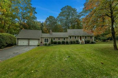 127 HORSE SHOE DR, Westbrook, CT 06498 - Photo 2