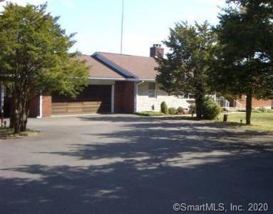 660 AMITY RD, Bethany, CT 06524 - Photo 2