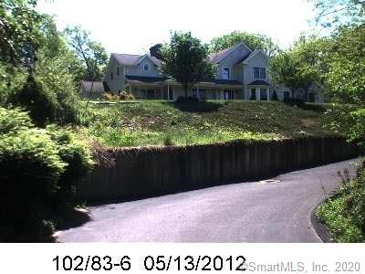10 MILLER RD, Bethany, CT 06524 - Photo 2