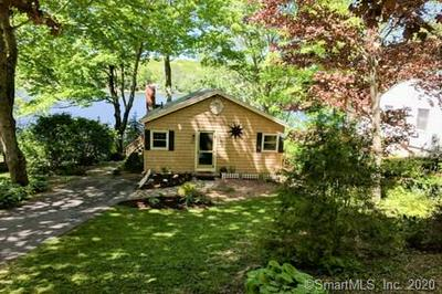 63 LAKESIDE DR, Eastford, CT 06278 - Photo 1