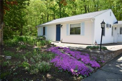25 COOK DR, Bolton, CT 06043 - Photo 2