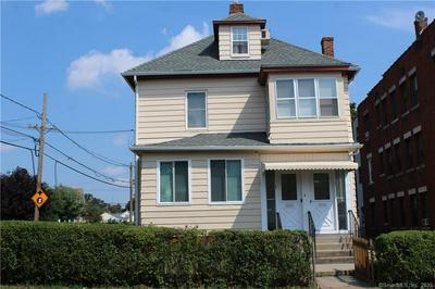 178 STANDISH ST # 180, Hartford, CT 06114 - Photo 1