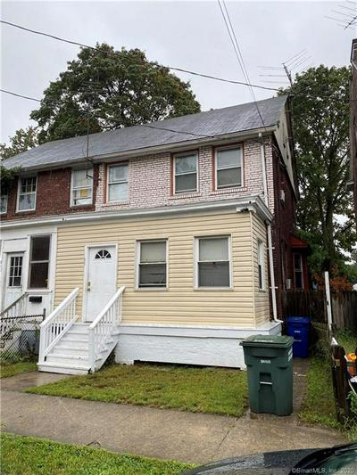 298 EAST AVE, Bridgeport, CT 06610 - Photo 1