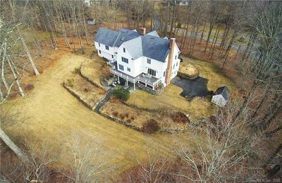 91 GOLF LN, RIDGEFIELD, CT 06877 - Photo 2