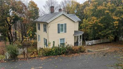 120 ROCKWELL ST, Winchester, CT 06098 - Photo 2
