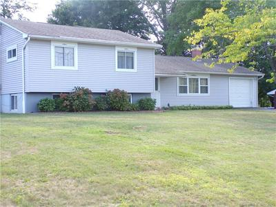 27 CADWELL RD, Bloomfield, CT 06002 - Photo 1