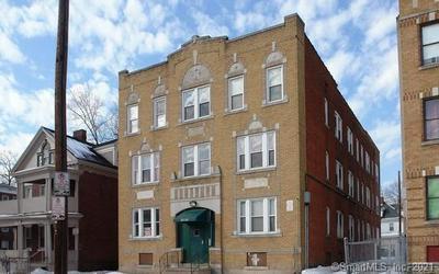 313 GARDEN ST, Hartford, CT 06112 - Photo 2