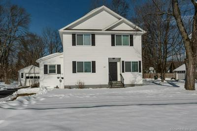 145 MULBERRY ST, Southington, CT 06479 - Photo 1