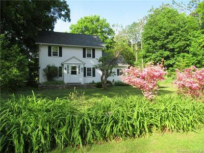 14 LIBRARY LN, Old Lyme, CT 06371 - Photo 1