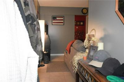 11 WOODLAND DR # 11, Cromwell, CT 06416 - Photo 2