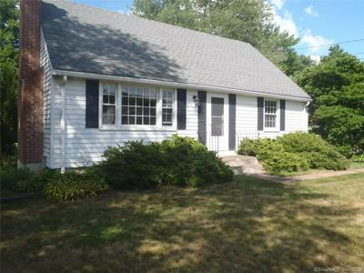6 VALLEY VIEW DR, Bloomfield, CT 06002 - Photo 1