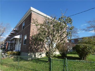 150 COURT D BLDG 64, Bridgeport, CT 06610 - Photo 2