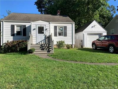 751 JONES HILL RD, West Haven, CT 06516 - Photo 1