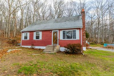 216 COW HILL RD, Groton, CT 06355 - Photo 1