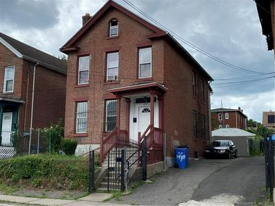 145 LAWRENCE ST, Hartford, CT 06106 - Photo 2