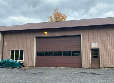 8 COVEY RD # 8B, Burlington, CT 06013 - Photo 1