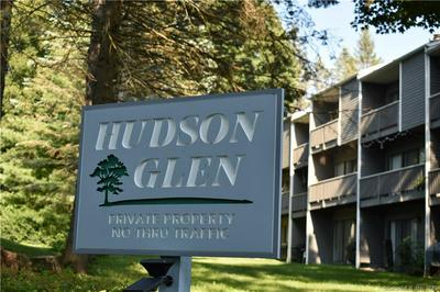 20 HUDSON ST # 13, Bethel, CT 06801 - Photo 1