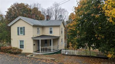120 ROCKWELL ST, Winchester, CT 06098 - Photo 1
