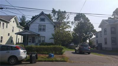 64 CENTER ST, West Haven, CT 06516 - Photo 2