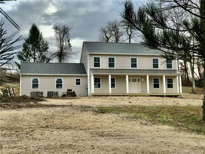 5 GALLOPING HILL RD, Bethel, CT 06801 - Photo 1