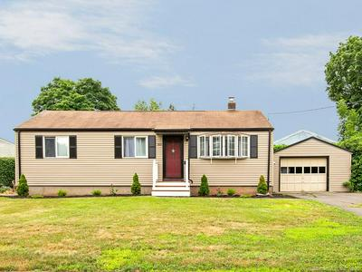 103 OVERHILL DR, Berlin, CT 06037 - Photo 1