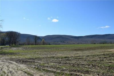 0000 TACONIC ROAD, Salisbury, CT 06068 - Photo 2