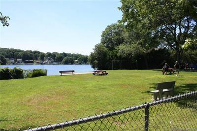 87 EASTVIEW RD, Plymouth, CT 06786 - Photo 2