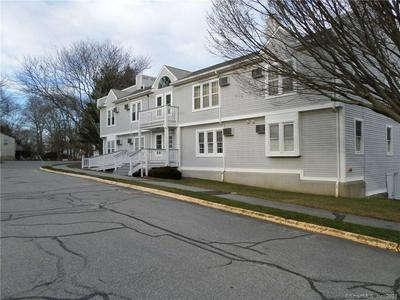 82 LONGVIEW ST APT 16, Waterford, CT 06385 - Photo 1