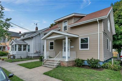 179 LAMSON ST, West Haven, CT 06516 - Photo 2