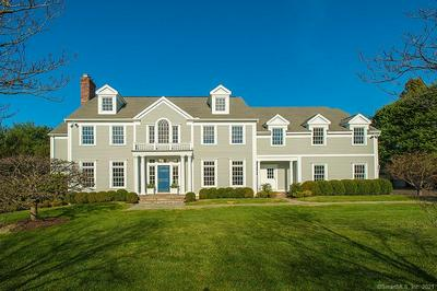 65 AMYS LN, New Canaan, CT 06840 - Photo 2