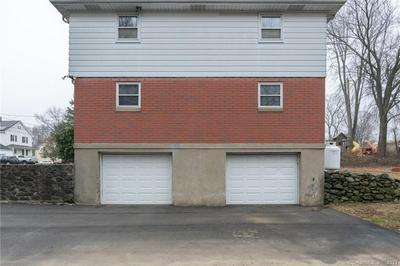 415 FAIRFIELD AVE, Waterbury, CT 06708 - Photo 2