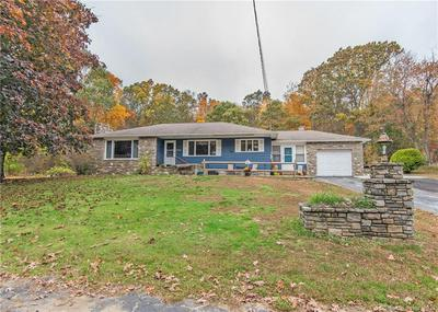 159 SNAKE MEADOW RD, Plainfield, CT 06354 - Photo 2