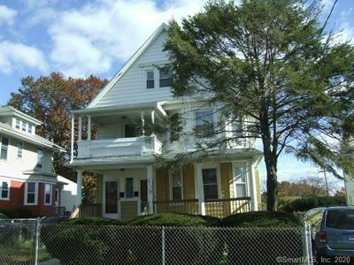 324 RIDGEFIELD AVE, Bridgeport, CT 06610 - Photo 2