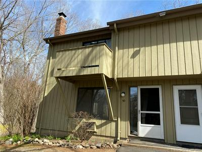 50 QUIDNET CT # 50, Guilford, CT 06437 - Photo 2