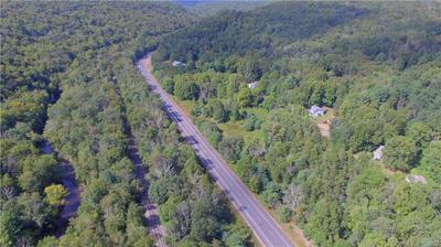 600 RIVER RD, Willington, CT 06279 - Photo 2