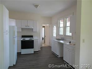 17 TAYLOR AVE # A, Bethel, CT 06801 - Photo 1